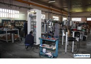 ReivaxMaquinas: Wire Machines Manufacturer