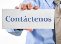 ReivaxMaquinas, SL: Contacto Telefono Directo Fábrica o Formulario.