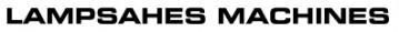 LAMPSHADE MACHINES: Reivax Maquinas, SL